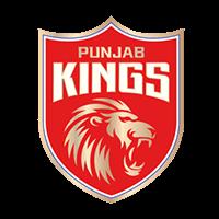 Punjab Cricket Team