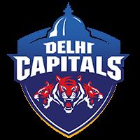 Delhi Cricket Team