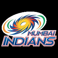 Mumbai Cricket Team