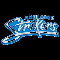 Adelaide Strikers Cricket Team