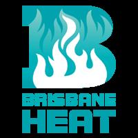 Brisbane Heat Cricket Team