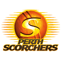 Perth Scorchers Cricket Team
