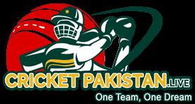 Live Cricket Score Highlights International Ipl Live Cricket Streaming Cricketnlive