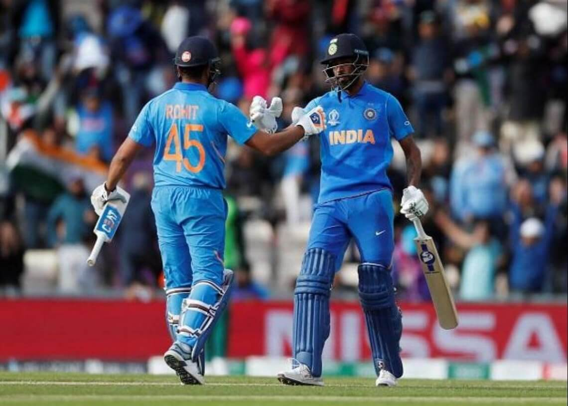 South Africa Vs India Match 8 Highlights Full Hd Cwc19 June