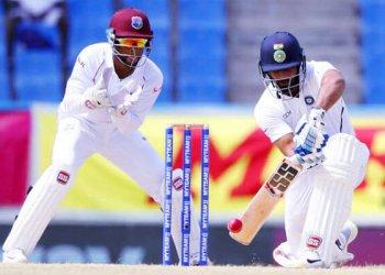 India tour of West Indies 2019 Archives - Cricket Live Score