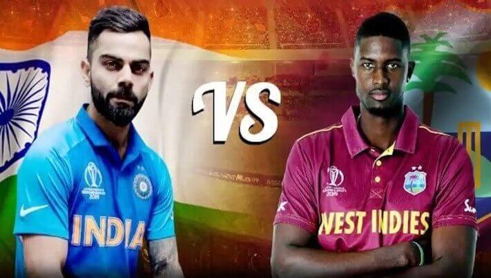 west indies vs india - photo #17