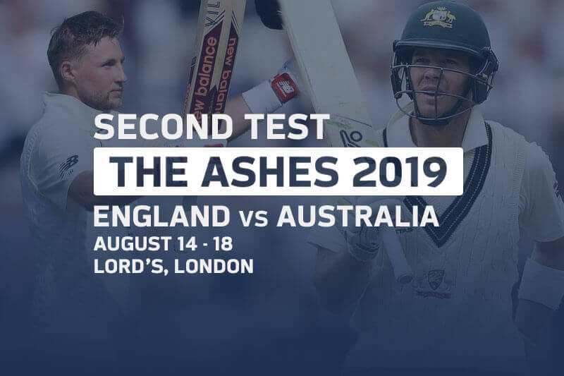 ashes live score - photo #12