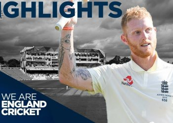 Ashes Highlights Archives - Cricket Live Score, Schedule
