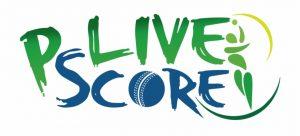 PSL Live Streaming & TV Channels, Pakistan Super League 2020 PSL5 PSLV